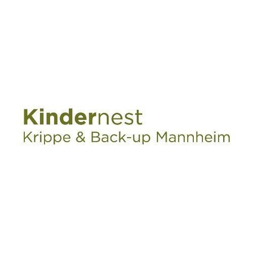 Bild zu Kindernest Mannheim - pme Familienservice in Mannheim