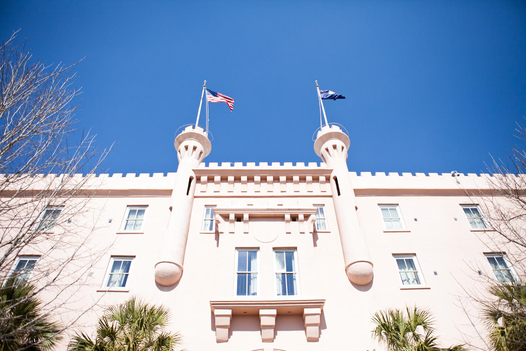 Restaurants Near Embassy Suites Charleston Sc