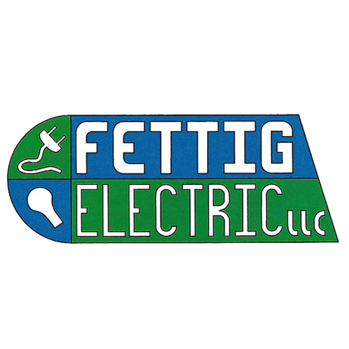 Fettig Electric LLC