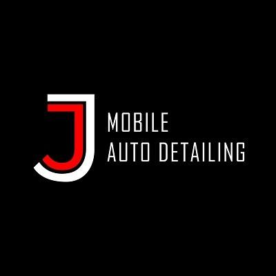 JJ Mobile Auto Detailing - San Jose, CA 95148 - (408)797-7229 | ShowMeLocal.com