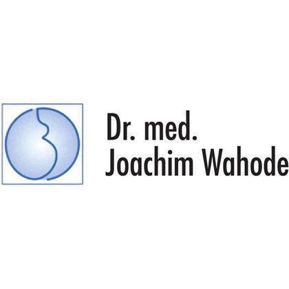 Bild zu Dr.med. Joachim Wahode in Neuss
