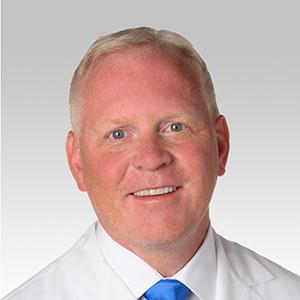 Mark J Malone MD