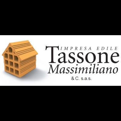 Impresa Edile Tassone