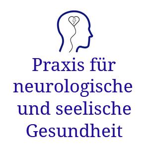 Bild zu Dr. med. Matthias Förster in Bielefeld