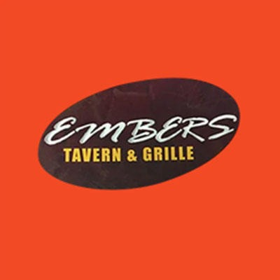 Embers Tavern & Grille in Columbia, TN, photo #1