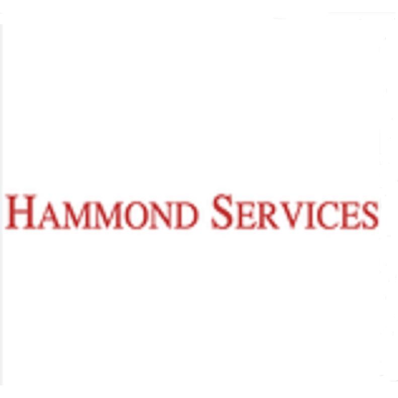 Hammond Services
