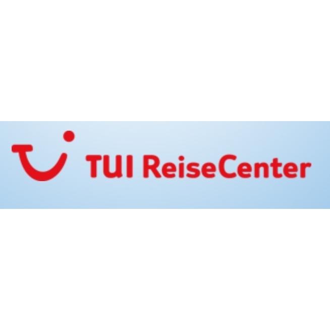 Bild zu TUI ReiseCenter Reisebüro Ann-Kathrin Ritsch in Höxter
