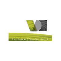 Houthandel Van den Heurck