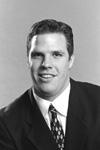 Edward Jones - Financial Advisor: Brad Erb image 0