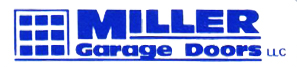 Miller Garage Doors Llc