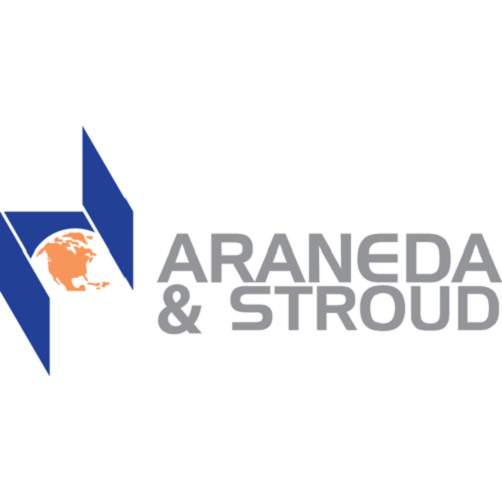 Araneda & Stroud Immigration Law Group - Raleigh, NC - Attorneys