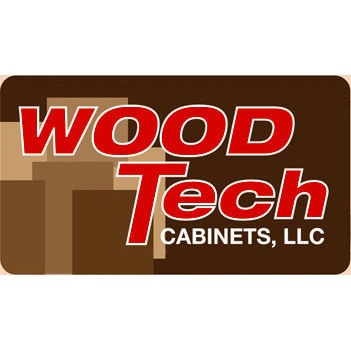 Wood Tech Cabinets