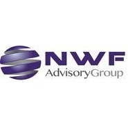 NWF Advisory Group