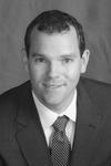 Edward Jones - Financial Advisor: Mark S Storm
