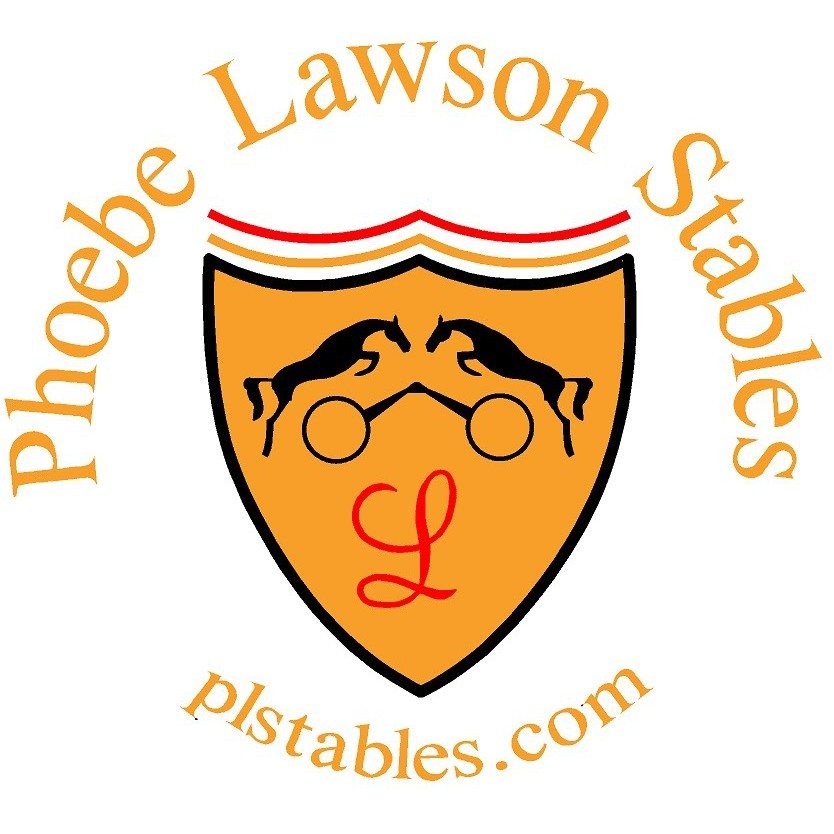 Phoebe Lawson Stables