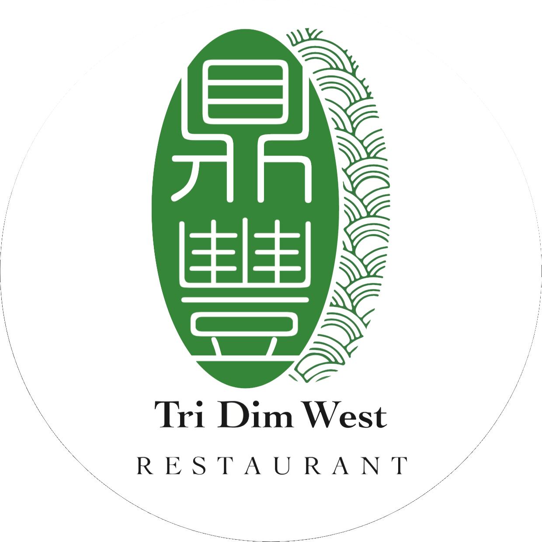 Tri Dim West Restaurant and Bar