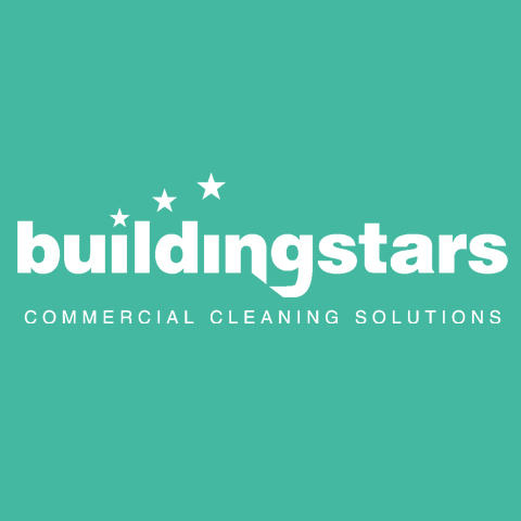 Buildingstars Commercial Cleaning Solutions