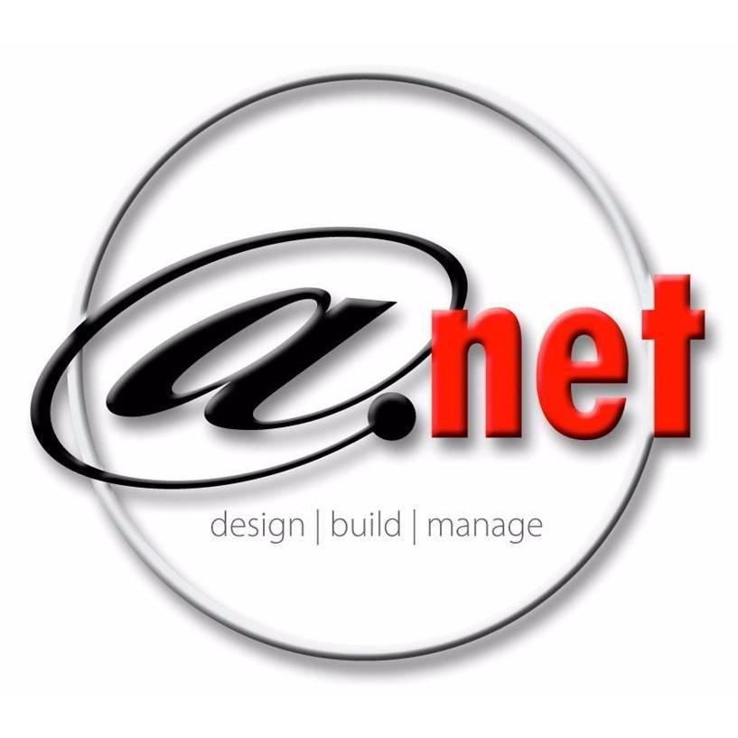 AT-NET SERVICES - Charlotte