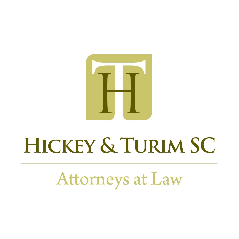 Hickey & Turim S.C. - Milwaukee, WI - Attorneys