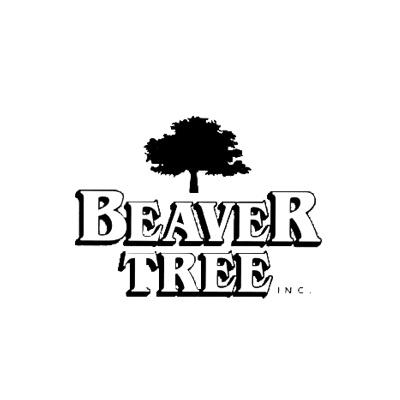 Beaver Tree Inc.