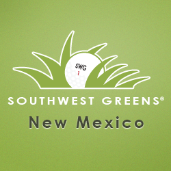 Southwest Greens of New Mexico - Albuquerque - Albuquerque, NM - Lawn Care & Grounds Maintenance