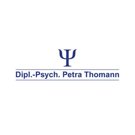 Bild zu Praxis für verkehrspsychologische Beratung Thomann in Düsseldorf
