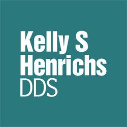 Kelly S. Henrichs DDS