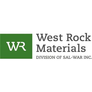 West Rock Materials