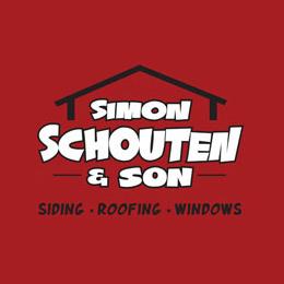 Simon Schouten & Son, Llc