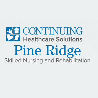 Pine Ridge Skilled Nursing and Rehabilitation - Morrow, OH - Extended Care