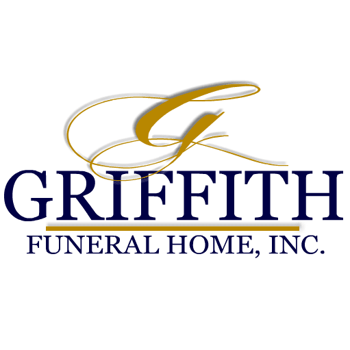 Griffith Funeral Home Inc In Pittsburgh Pa 15236