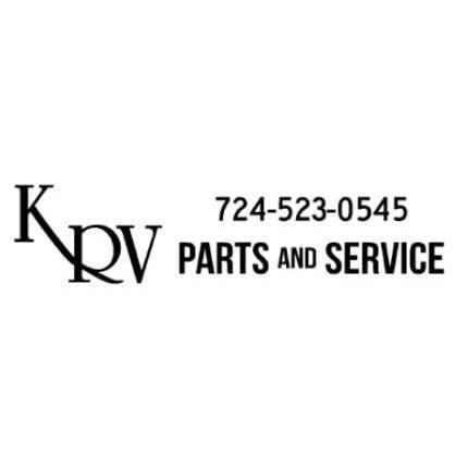 KRV - Jeannette, PA - RV Rental & Repair