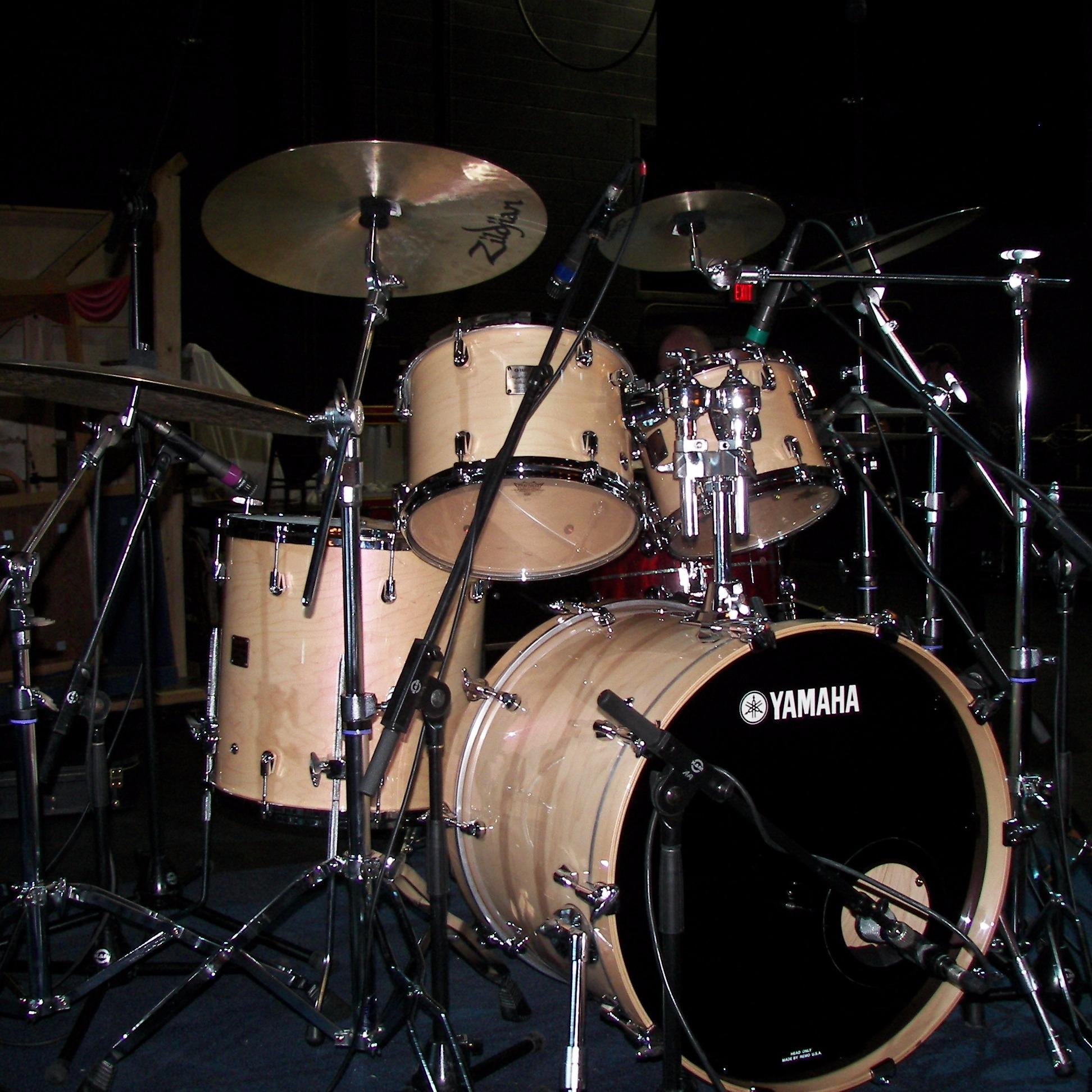 Reliable Backline LLC - Hummelstown, PA - Musical Instruments Stores