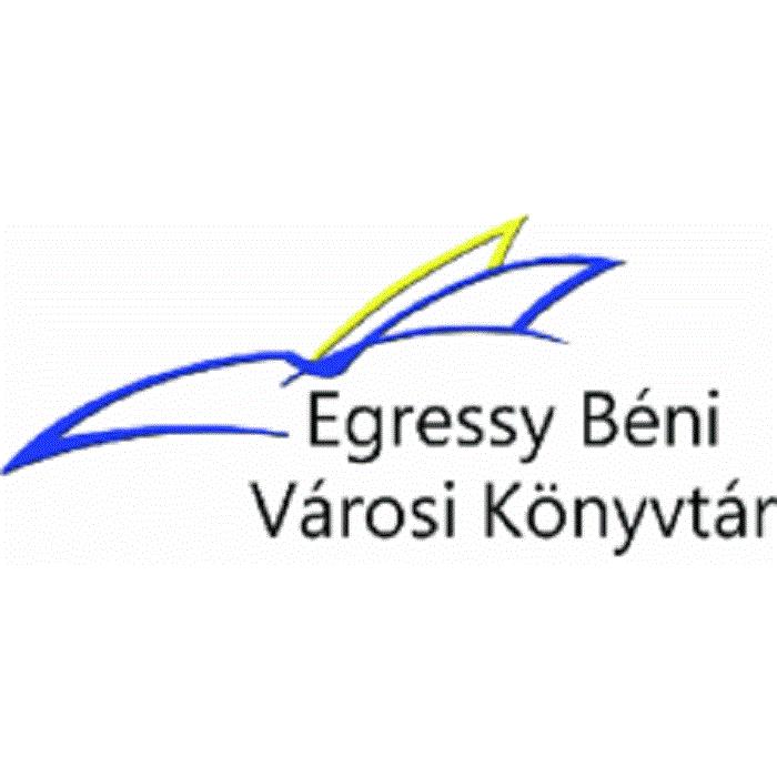 Egressy Béni Városi Könyvtár