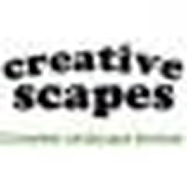 Creative Scapes - Okehampton, Devon EX20 2SL - 01837 880305 | ShowMeLocal.com