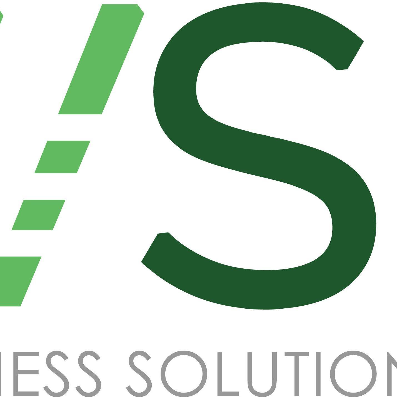 WSC Business Solutions - Katy, TX 77494 - (832)913-8536   ShowMeLocal.com