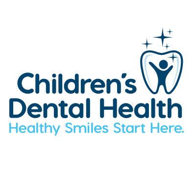 Children's Dental Health Orthodontics