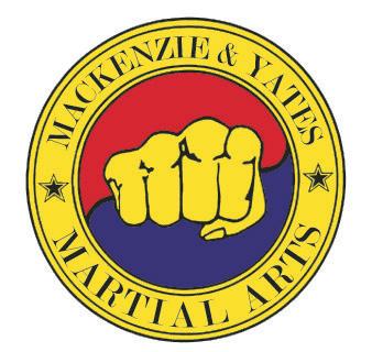 MacKenzie & Yates Martial Arts - Atco