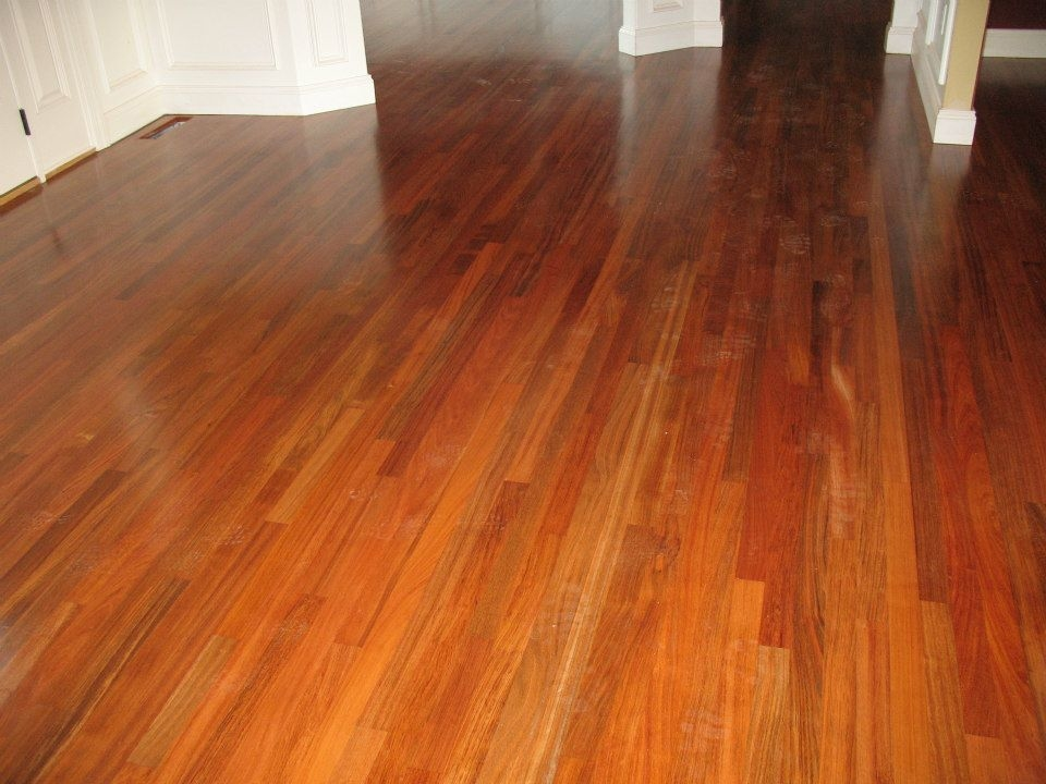 Top 28 hardwood floors york pa kane hardwood flooring for Wood flooring near me