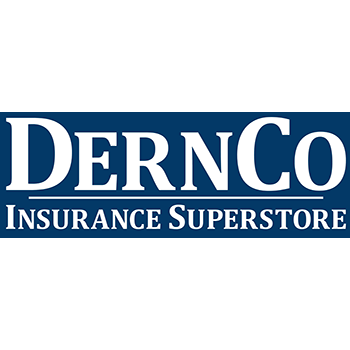 Dern & Company