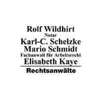 Bild zu Wildhirt Rolf in Mühlheim am Main