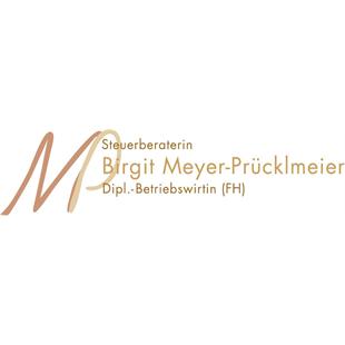 Bild zu Steuerberaterin Birgit Meyer-Prücklmeier in Bad Abbach