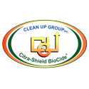 Clean Up Group NE - Winthrop, ME - House Cleaning Services