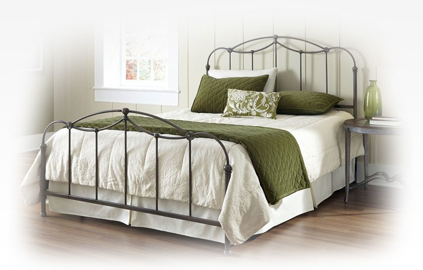 brothers bedding knoxville tennessee tn. Black Bedroom Furniture Sets. Home Design Ideas