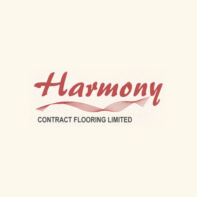 Harmony Contract Flooring - Bradford, West Yorkshire BD12 0NB - 01274 693144 | ShowMeLocal.com
