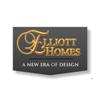 Elliott Homes, LLC