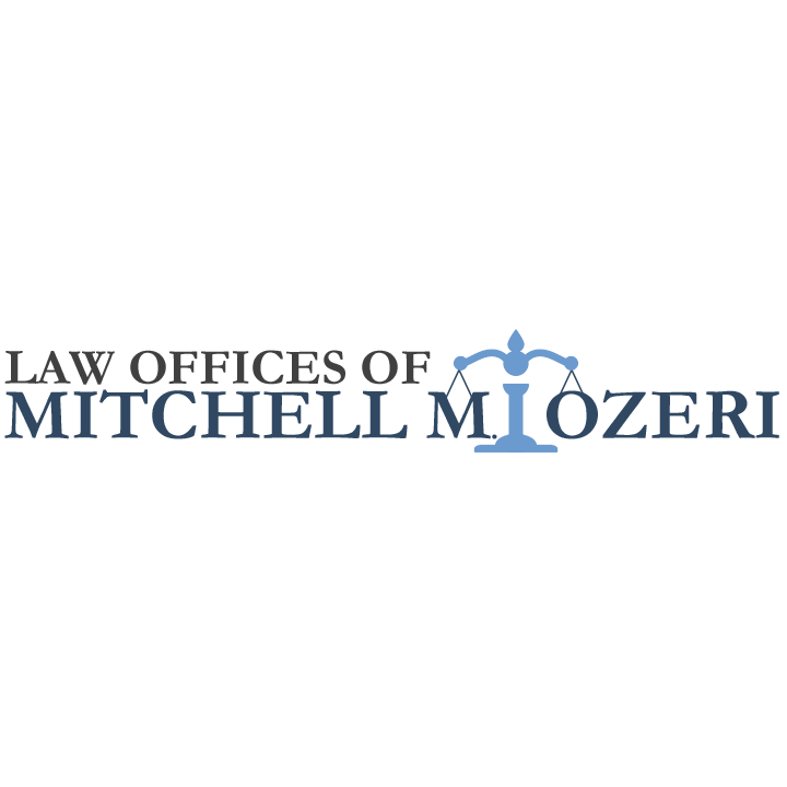 Law Offices of Mitchell M. Ozeri
