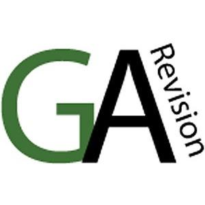 GA Revision