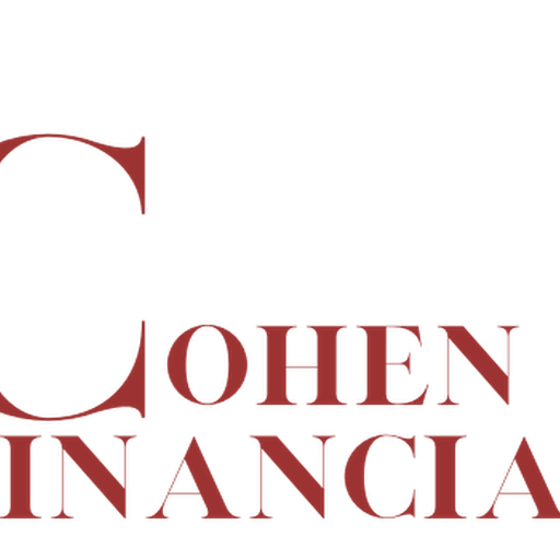 Cohen Financial Services