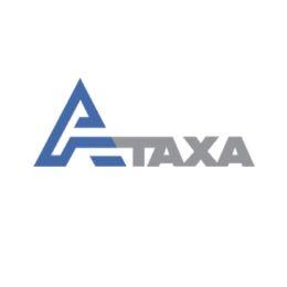 Bild zu ez:ATAXA Steuerberatungsgesellschaft mbH in Aschaffenburg